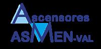 Empresas de Ascensores en Valencia Asmen