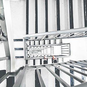Instalación de ascensores en fincas sin ascensor